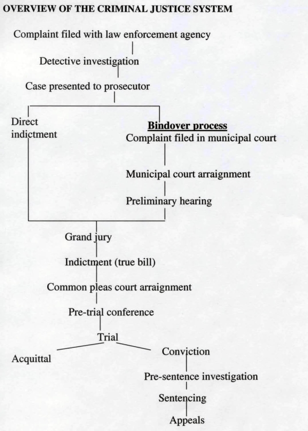 Hardin County Prosecutor